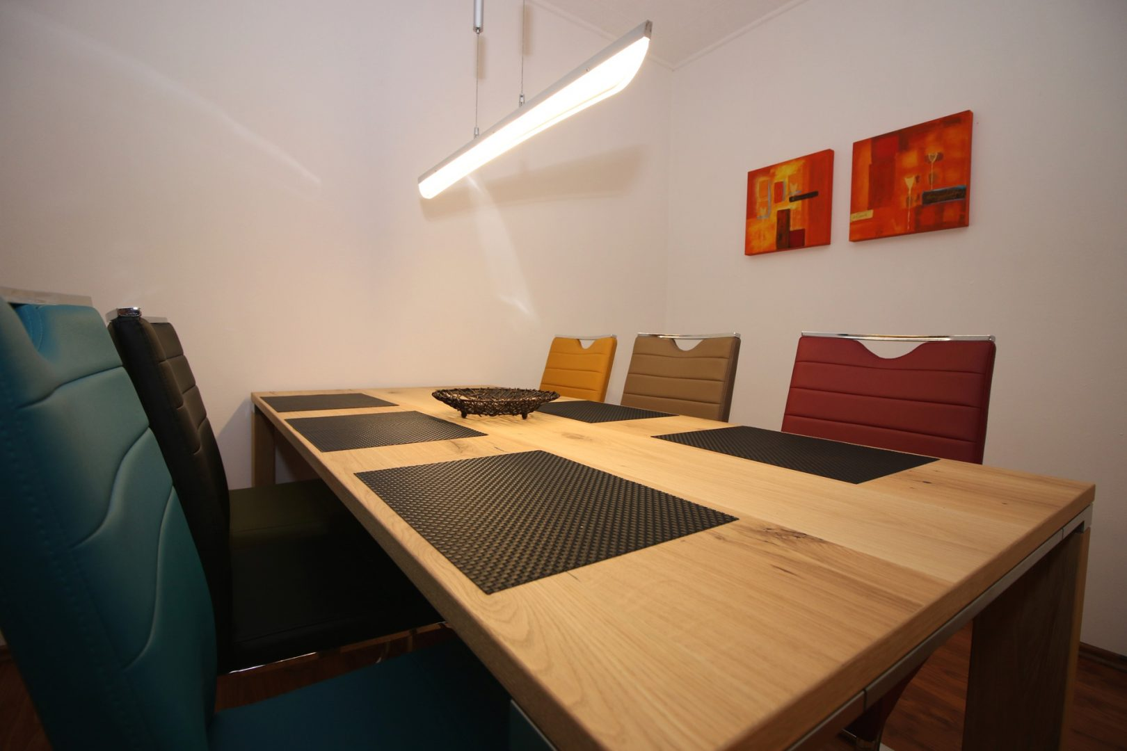 germina apart 1 0 f r max 2 personen germina apart oberhof. Black Bedroom Furniture Sets. Home Design Ideas